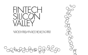 fintech silicon valley san francisco blockchain investors founders
