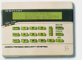 perfect gemini alarm system 49 for your best cover letter for
