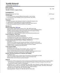Resume For Volunteer Work Sample by Cv Sample Volunteer Work