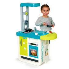 cuisine jouet smoby cuisine cherry smoby magasin de jouets pour enfants цена 38 4