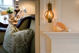 Nautical Wall Sconce Charming Nautical Candle Wall Sconces 24 On Home Pictures With