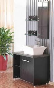 bathroom half bath vanity where to find bathroom vanities home