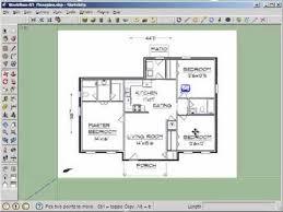 2d room planner et365 2d door cut into floorplan walls youtube