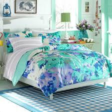 Ninja Turtle Comforter Set Bedding Design Teen Comforter Set Comforters For Teens Tween