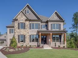 floor plans home builders atlanta ga sr homes