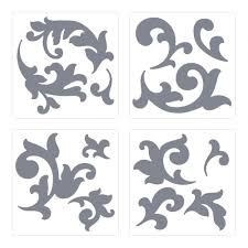 Tile Stickers by Tiling Decorations Stickers For Tiles Vinyl For Tiles