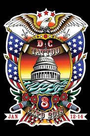 world tattoo events u2022 world best tattoo convention calendar