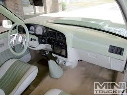 custom supra interior toyota pickup interior gallery moibibiki 8