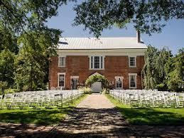 Wedding Venues In Memphis Tn The 25 Best Bartlett Tennessee Ideas On Pinterest