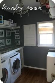 63 best goth laundry room images on pinterest laundry rooms