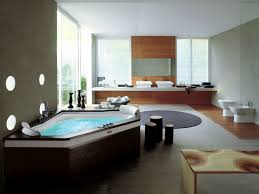 contemporary bathroom decor ideas beautiful luxury master bathrooms design