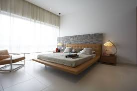 4 5 bhk apartment in pune marvel realtors develop most luxurious