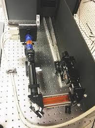 qie quantum interference u0026 entanglement