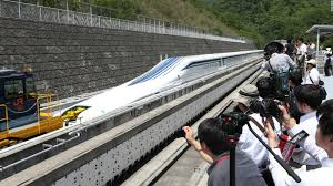 Trains In America Why Can U0027t America Have High Speed Trains Cnn