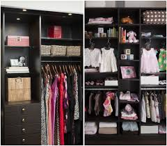 Organize Apartment by Homey Diy Small Closet Storage Ideas Roselawnlutheran