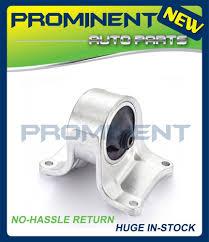 nissan altima 2005 price in saudi arabia new transmission engine motor mount for 2002 2005 nissan altima