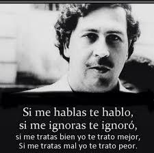 Pablo Escobar Meme - 446 best pablo escobar plata o plomo images on pinterest