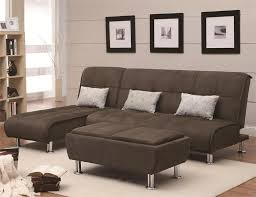 Comfortable Futon Sofa Bed Marvelous Comfortable Futon Sofa Bed With Emery Futon Collection