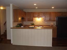 kitchen lighting fixtures home depot kitchen lighting picgit com