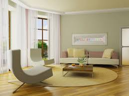 home painting interior living room wall color ideas interior colors design soft pink