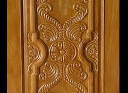 wooden panel door design designs in wood doors catalogue adam