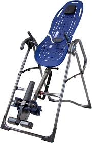 inversion bed inversion tables best price guarantee at dick s