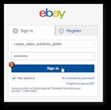 shop template integration u2013 i ways sales solutions gmbh
