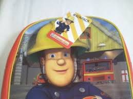 fireman sam pictures images u0026 photos photobucket