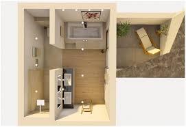 badezimmer 3d badezimmer 3d planer bad planung kostenlos