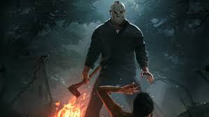 amazon black friday 2016 date4 friday the 13th the game release date trailer u0026 latest news