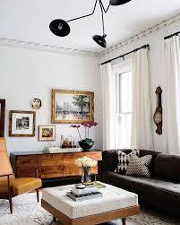 modern vintage home decor best 25 modern vintage decor ideas on pinterest vintage modern