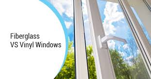 who makes the best fiberglass replacement windows fiberglass vs vinyl windows entrust windows