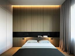 Lighting Ideas For Bedrooms 40 Serenely Minimalist Bedrooms To Help You Embrace Simple Comforts