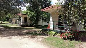 khancoban cabins accommodation corryong snowy mountains nsw