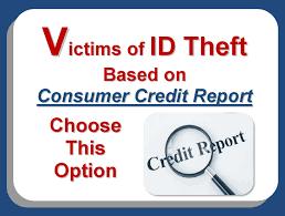 Identity Theft Red Flags Oklahoma State Bureau Of Investigation Identity Theft Passport