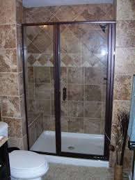 Cleaning Soap Scum From Glass Shower Doors Shower Shower Doors At Lowes Comes In Cleaning Soap Scum Glass