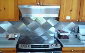 ideas about outdoor kitchen design on pinterest kitchens the
