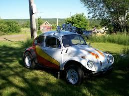 vw baja buggy buickgnx88 1969 volkswagen beetle specs photos modification info