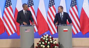 Barack Obama Flag Obama Mentions