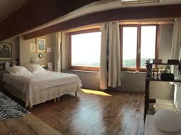 deco cuisine maison de cagne haut de cagnes house exceptional sea view house
