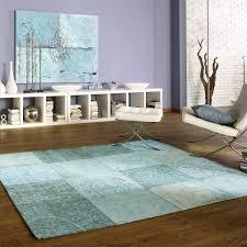 teppichboden design vintage collage designer teppiche gewebt teppiche