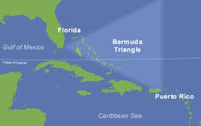 map usa bermuda bermuda triangle archives conspiracy theories usa