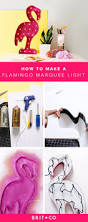 Diy Lighting Ideas For Bedroom 37 Fun Diy Lighting Ideas For Teens Diy Projects For Teens