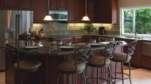 magnificent l shaped kitchen islands for unique kitchen furniture