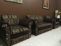 sofas u0026 sectionals bring the new look with 7 seat sectional sofa