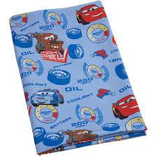 disney cars bedding set disney bedding sets disney cars max rev 10 piece toddler bedding set