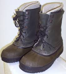 womens boots made in canada 95 best boots images on boots shoes