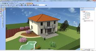 Total 3d Home Design Deluxe For Mac Ashampoo Home Designer Alternatives And Similar Software