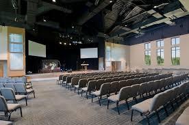 church sanctuary modern interior design ideas google search