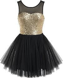puffed feather frock strapless black ostrich feather dresses